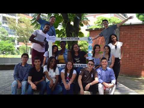 ¿Porqué estudiar en la Universidad Cooperativa de colombia Sede Cali?