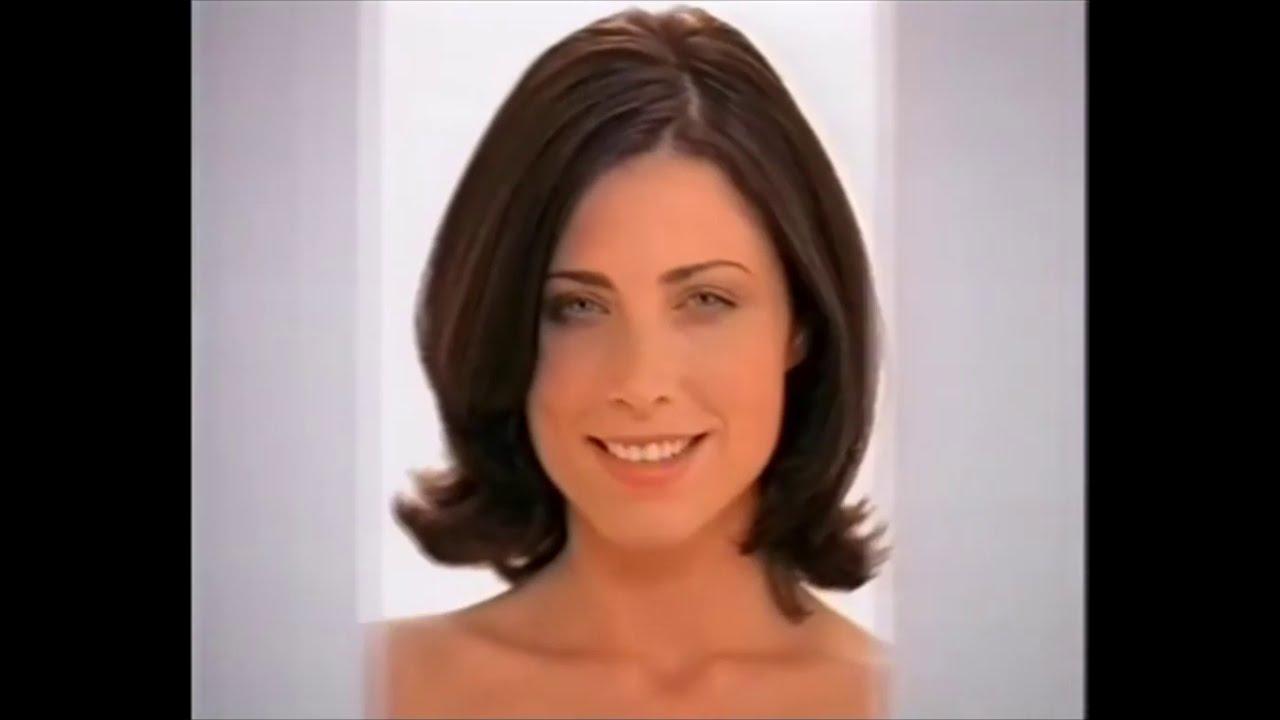 ENF NUDE ELIZABETH DEBICKI SEX SCENE - YouTube