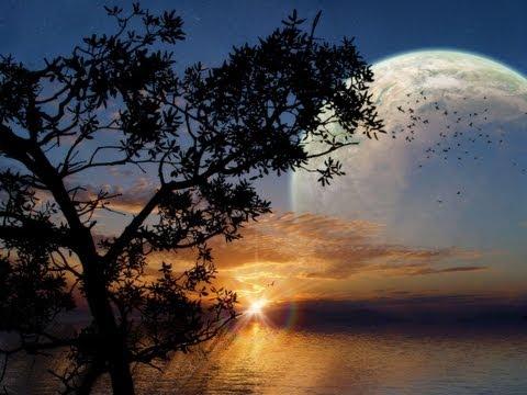 Alexander Popov - When The Sun (Eximinds Remix) → ☆ Lyrics ☆