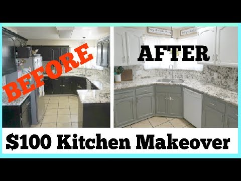 $100-diy-kitchen-makeover-|-how-to-transform-your-kitchen-step-by-step-|-momma-from-scratch
