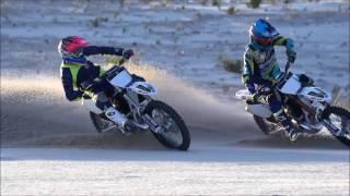 motivao-motocross-trilha-2017