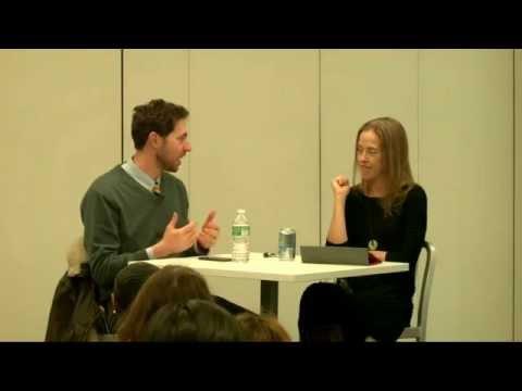 Teach For All Talks: Wendy Kopp Interviews Dave Levin, Co-Founder, KIPP