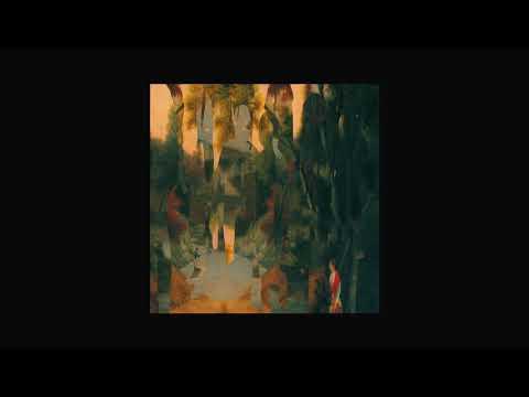 Lucky Dragons - Dark Falcon (full Album)