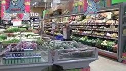 K-citymarket Iisalmi