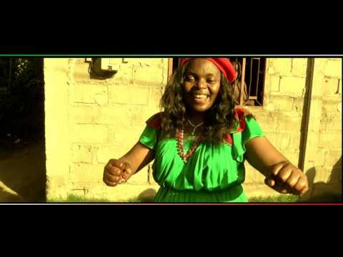 Cameroon Gospel Music (Jehovah wusai you dey) by Constance Asosbo 2 of 2
