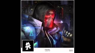 F.O.O.L - Distorted Reality (Original Mix)