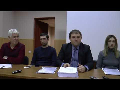 Видео 'Новости-N':  Адвокат Войченко о гибели Леонова (часть 1)