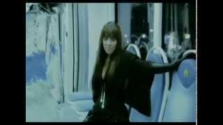 Смотреть клип Έλενα Παπαρίζου - Αν Είχες Έρθει Πιο Νωρίς
