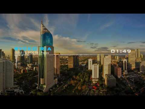 RR - LOUDER [ DJ RYCKO RIA ] Preview