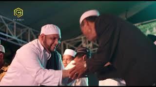 Download Mp3 Addinu Lana - Habib Muhsin Al Hamid - Ahbaabul Musthofa Lamongan