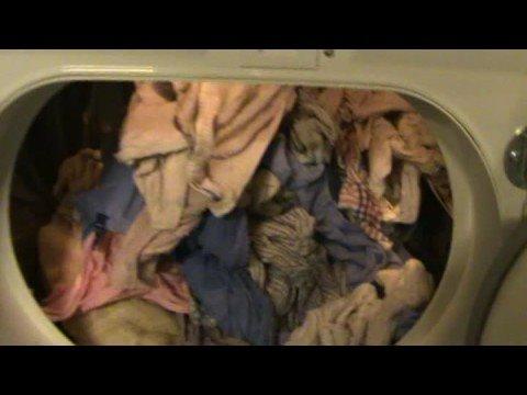 aeg lavatherm 59840 (12)
