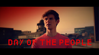Day of the People (2016) Doomsday mystery short film
