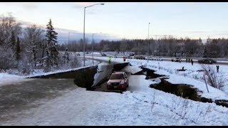 massive-7-0-earthquake-rocks-alaska