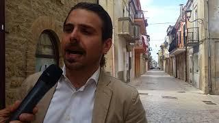 Intervista a Matteo Fallica