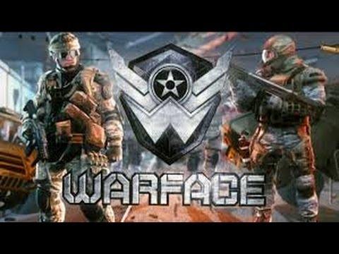 02-Warface con i miei compagni di classe - il miglior medico di tutti