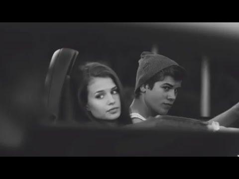 🔴WhatsApp Ucun Maraqli Videolar 👍 Arxa Fon Music Orirere RemiX)