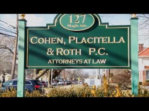 mesothelioma-lawyer-new-brunswick,-nj- -732-747-9003- -cohen,-placitella-and-roth