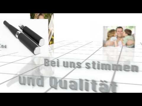 E-Zigaretten - Hamburg Fumeo GmbH & Co. KG - E-Zigarette - Onlineshop