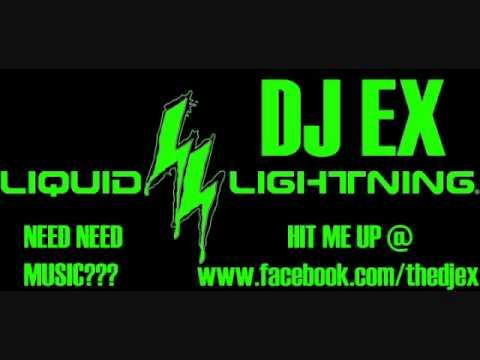 Laidback Luke & Steve Aoki feat. Lil Jon - Turbulence (NO GAPS)
