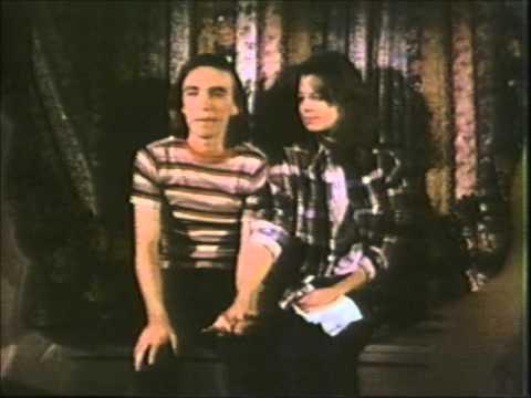 BREAKING AWAY -70S TV SERIES -HEART LIKE A WHEEL