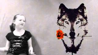 """She Wolf (Falling to Pieces) [Radio Edit]"" Fan Video"