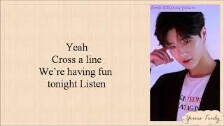 Baixar [PRODUCE X 101] SIXC (6 Crazy) – MOVE (움직여) Easy Lyrics