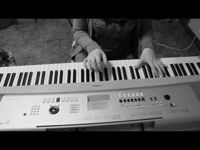 Sail Awolnation Piano Cover Vidinfo