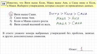 видео Анализ КИМА ЕГЭ 2016 г по математике. (практические советы по его выполнению)