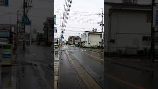 2018年3月21日 12:35  宇都宮市内 thumbnail