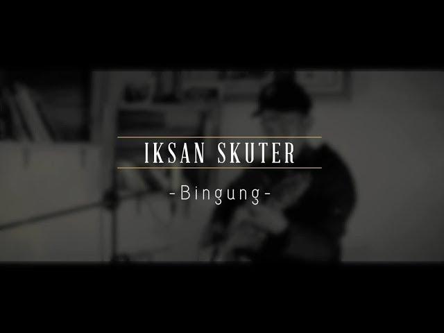 iksan-skuter-bingung-live-visualreport-iksan-skuter-official