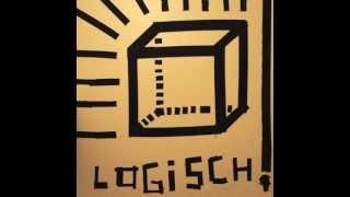 """Tocotronic - Keine Meisterwerke Mehr (Misty Landscapes """"Keine Headbanger Mehr"""" Edit)"""