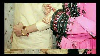 Balochi song Salonk malago pullen ghodan int