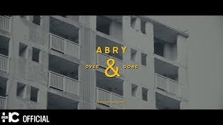 abry over gone feat