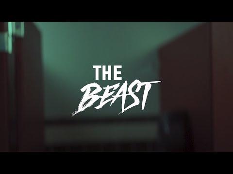 THE BEAST | NFINITY