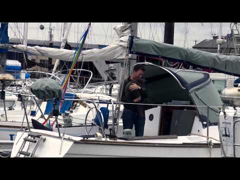 Foss Harbor Marina - Tacoma's Premier Waterfront Community