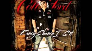 Colt Ford - She Likes To Ride In Trucks (Feat. Craig Morgan)