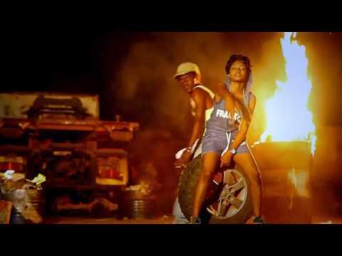 Replay - Kemidia Pee - ft Platinum Boys{Official Video}
