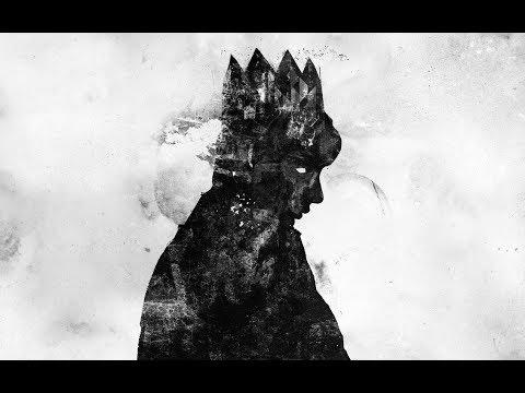 Tribe Society - Kings (legendado)