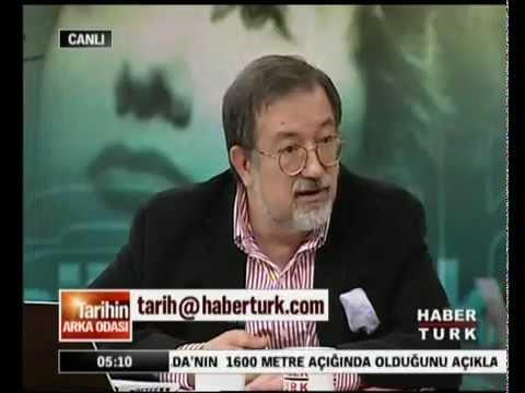 Fatih Sultan Mehmet Han Torunlari Hiristiyan Oldular