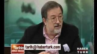 FATİH SULTAN MEHMET HAN Torunları Hiristiyan oldular - Murat Bardakci anlatiyor
