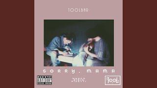 Sorry, Mama