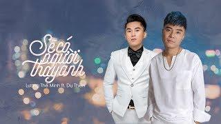 Sẽ Có Người Thay Anh - Lương Thế Minh ft. Du Thiên | MV LYRICS