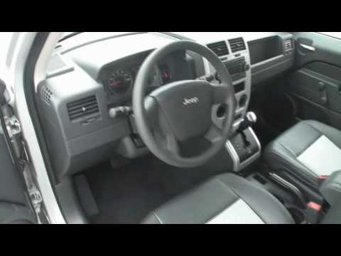 2008 jeep patriot sport jeff d 39 ambrosio auto group downingtown pa 19335 stock youtube. Black Bedroom Furniture Sets. Home Design Ideas
