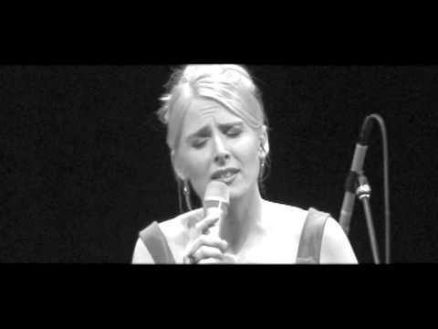 Margareta Bengtson Stockholms Konserthus 2007