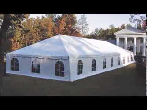 **Frame Tents By Worldwide Tents (407-579-7187) Party Tents- Frame Tent!*