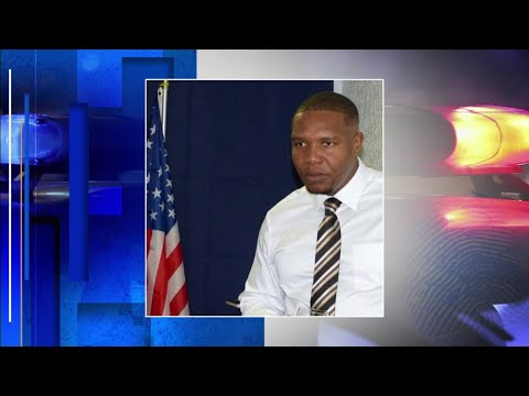 Haitian authorities find South Florida Haitian-American connection to president's assassination
