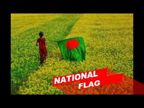 bangladesh national flag! bangladesh national flag! bangladesh national flag! bangladesh