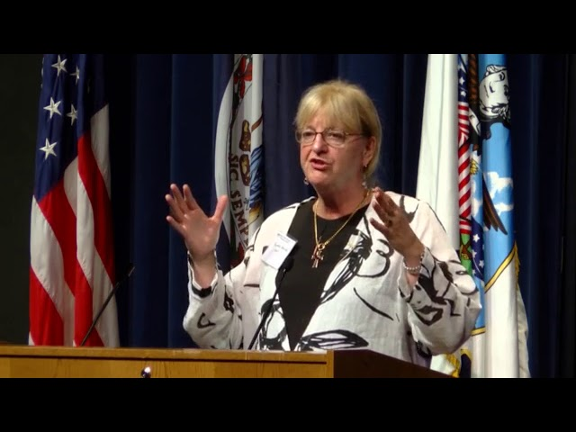 """2015 SHECP Symposium - """"Building the Foundations for Child Health"""