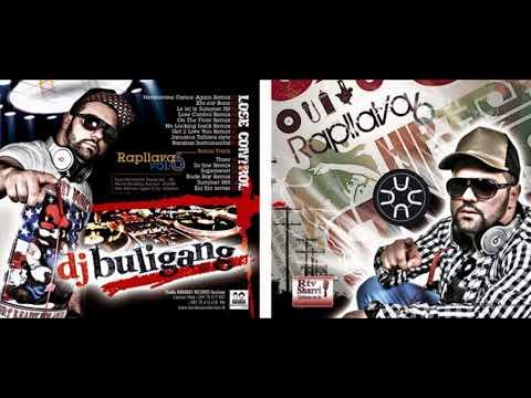 DJ BuliGang -  No Locking back BALKAN Remix ft  Dj Di$s & MC LIMI