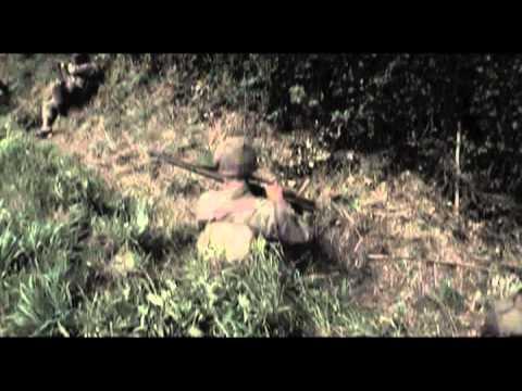 Le juste prix du 10 septembre 2012 (INTÉGRALE) from YouTube · Duration:  35 minutes 48 seconds
